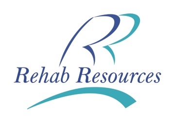 REHAB RESOURCES, PC