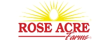 ROSE ACRE FARMS INC