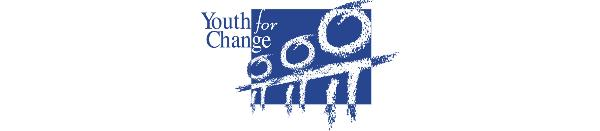 YOUTH FOR CHANGE