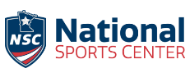 NATIONAL SPORTS CENTER FOUNDATION