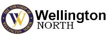 CORPORATION OF THE TOWNSHIP OF WELLINGTON NORTH