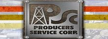 PSC HOLDINGS, INC.