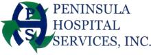 PENINSULA HOSPITAL SERVICES INC.