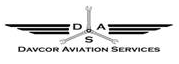 DAVCOR AVIATION SERVICES INC.